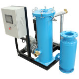 Klimaanlagen-Kondensator-Gefäß-Reinigungs-Gerät