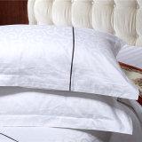 Bedsheets baratos del algodón de la fuente de la fábrica para la cabaña