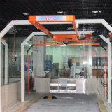 洗濯機車装置のためのTouchlessのカーウォッシュの製造の工場
