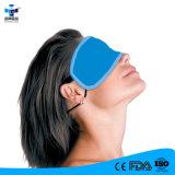 Calefacción de alta calidad Far-Infrared terapia cuello Pad-17