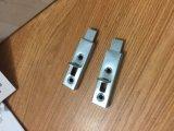 Сталь с цинковым покрытием стопорный болт на мебель извлеките крепежные детали