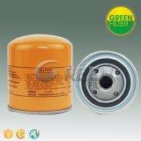 Hydrauliköl-Filter für Ersatzteile (D140182)