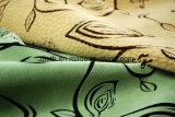 Стая на ткани стаи для софы