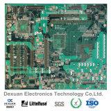 電子工学のためのRoHSの優秀な品質のプリント基板PCB