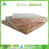 F4 de haute qualité Star plaine 16mm les panneaux de particules pour les meubles