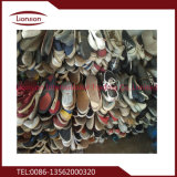 Dame-Schuhe - verwendete Dame-Schuhe - verwendete Schuhe