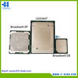 Antémémoire du processeur 24.75m de l'or 6154 d'Intel Xeon, 3.00 gigahertz