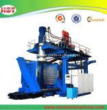 200L, 220L, máquina de molde plástica do sopro da extrusão do cilindro 250L, máquina de sopro da extrusão plástica do tambor