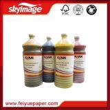 織物印刷のためのKiianインク染料のSubliamtion本物のインク