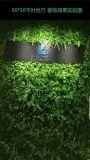 Parete verde Gu-Mx-Green-Wall0018 delle piante artificiali di alta qualità