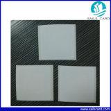 Goedkope Sticker Ntag213 NFC van Fabrikant