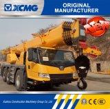 XCMG fabricante oficial 60ton Xca60e camión grúa