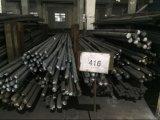 Roestvrij staal met hoge weerstand om Staaf