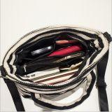 Европейский простота брелоки шероховатостей сумку для полотенного транспортера
