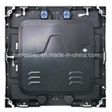 Afficheur LED polychrome extérieur de P4 SMD HD annonçant 8scan SMD2525
