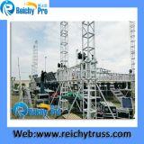 쉬운 조립하십시오 Truss 상승 탑 (RY-041)를