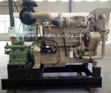 500 HP морской дизельный двигатель Cummins морской рыболовного судна двигателя двигатель