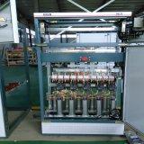 中国工場によってカスタマイズされるGgdシリーズ交流電力の開閉装置の分布キャビネット
