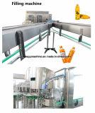 2017 новой технологии ароматизированный энергетические напитки ПЭТ-бутылки питьевой воды машины с цены