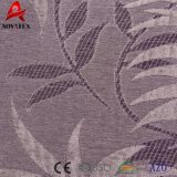 シュニールのジャカード柔らかい卸し売り方法装飾的なクッション