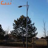 IP67は85-265VAC高い発電LEDのモジュールチップ街灯を防水する