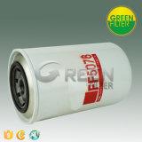 Filtro da combustibile per i pezzi di ricambio (FF5078)