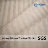 Faixa de licra calções de tecido de nylon, novo design