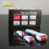 O DRS 4NO1 Kit Dermaroller