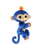 Het in het groot Nieuwste Interactieve Speelgoed van de Baby van de Huisdieren van de Vingertop