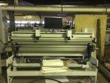 Type électronique flexographie Machine d'impression haute vitesse