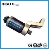 Механические узлы и агрегаты стали Ручной набор увеличителя крутящего момента