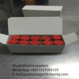China adviseert Injecteerbare Peptide Thymosin bèta-4 Tb500