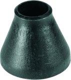 Riduttori concentrici del acciaio al carbonio di ASTM A234 Wpb