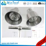 Het hete Verwarmingstoestel Van uitstekende kwaliteit van de Lamp van het Buffet van het Restaurant van het Hotel van de Verkoop Commerciële voor Catering