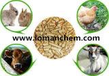 Дано кремния для корма для животных