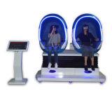 최고 가격 9d 영화관 장비 가상 현실 9d Vr 시뮬레이터