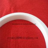 L'usure blanc Resisant ZRO2 Lien en céramique