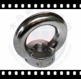 Le forgeage à chaud DIN580 Boulon à oeil et écrou à oeil DIN582