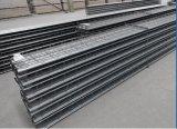 Staal-staaf het Blad van Decking van de Vloer van de Bundel voor Bouwmaterialen voor Vloer