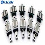 100%Original Taiwan Staf lineare Führung Bgxh35FL-1-L-1000-Nz0