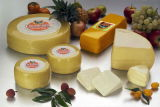 Le fromage Shrink wrap Sac emballage alimentaire