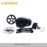 إدارة وحدة دفع منتصفة [مإكس] [أولترا] محرّك [غ510] سمين إطار العجلة درّاجة كهربائيّة