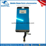 Neue Mobile LCD-Bildschirmanzeige für Meizu Anmerkung 3