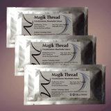 Cuerda de rosca de púas absorbible sintetizada del diente de Pdo