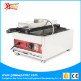 L'oeuf Gaufrier/Food Machine/ Traiteur avec de l'équipement en acier inoxydable (NP-785)