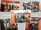 Automatische und Berufshaustier-Flasche, die Maschine (PET-03A, herstellt)