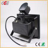 LED 투광램프 고성능 레이다 센서 움직임 10W/20W/30W/50W/80W