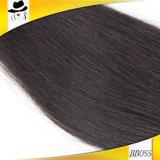 40インチの毛の拡張、長い毛の髪型、長い毛インド