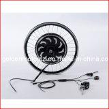 электрический набор преобразования Bike 250-1000W Programmable для