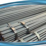 Конструкционные материал штанги утюга Rebar ASTM A615 Gr60 стальное